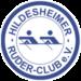 Hildesheimer Ruder-Club e.V.